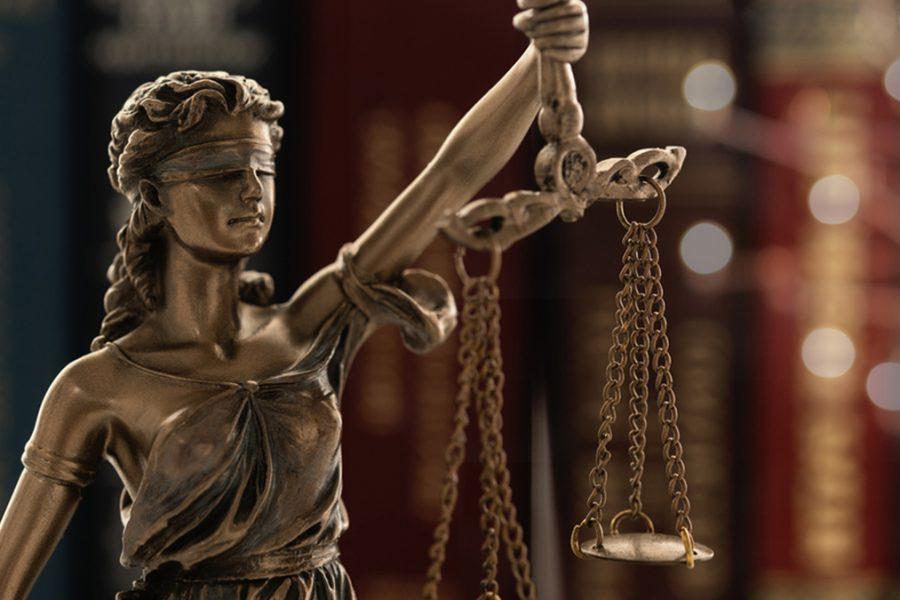 contra el delito y la impunidad