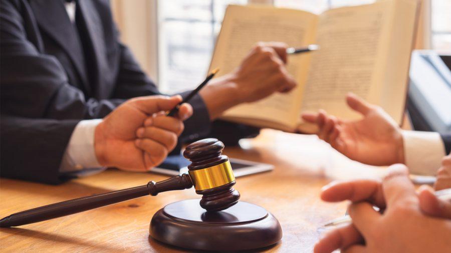 Suprema Corte y la Mariguana