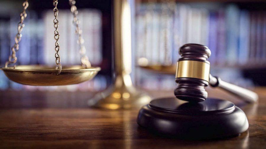 Valor de la sentencia milenio justicia