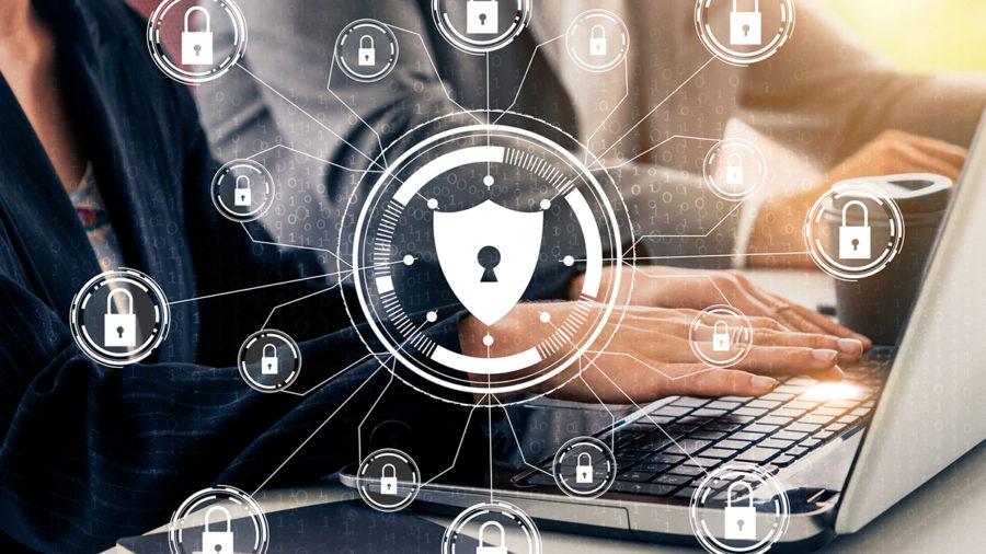 derecho a la imagen privacidad de la misma