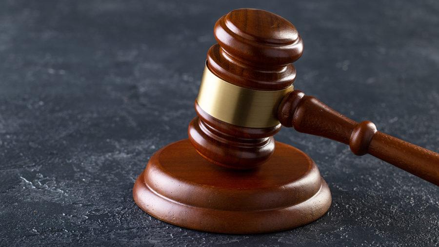 causas remoción jueces tlaxcala