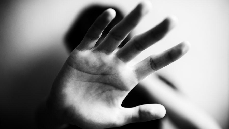 delitos sexuales lineamientos interpretación
