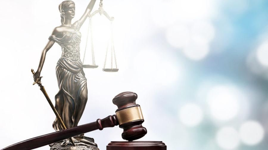 facultades probatorias jueces penales sistema penal