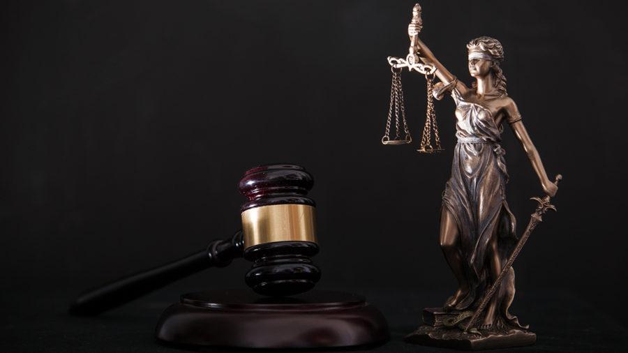 ley nacional ejecución penal