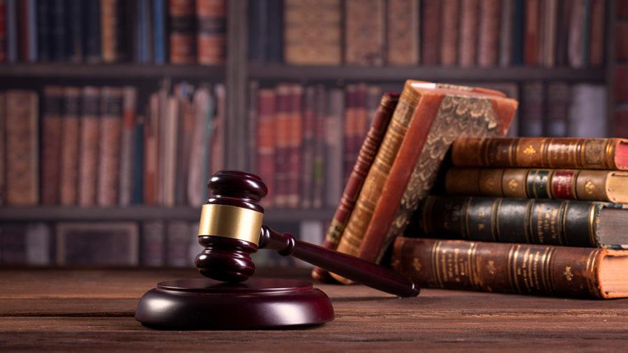 modificación de procesos legislativos