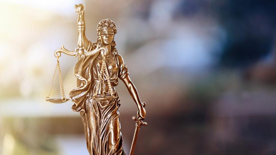 reformas constitucionales acciones inconstitucionalidad