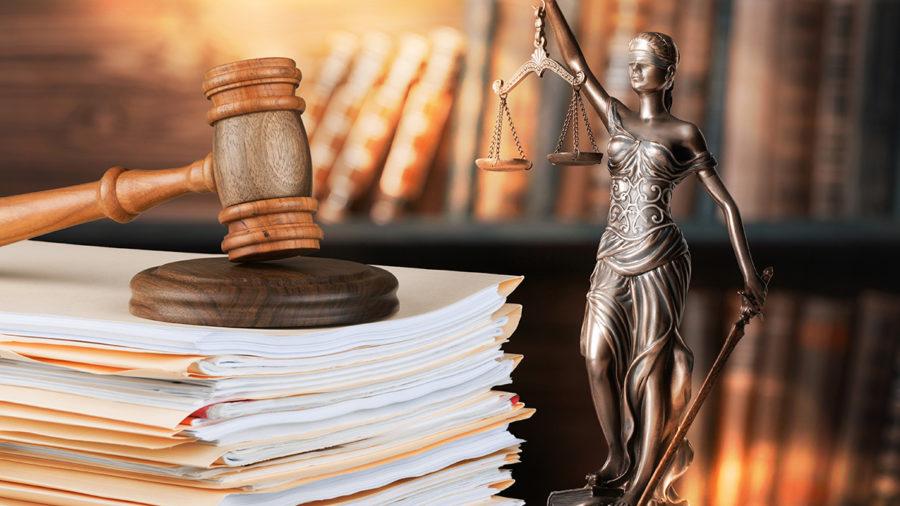 reparación daño moral responsabilidad civil