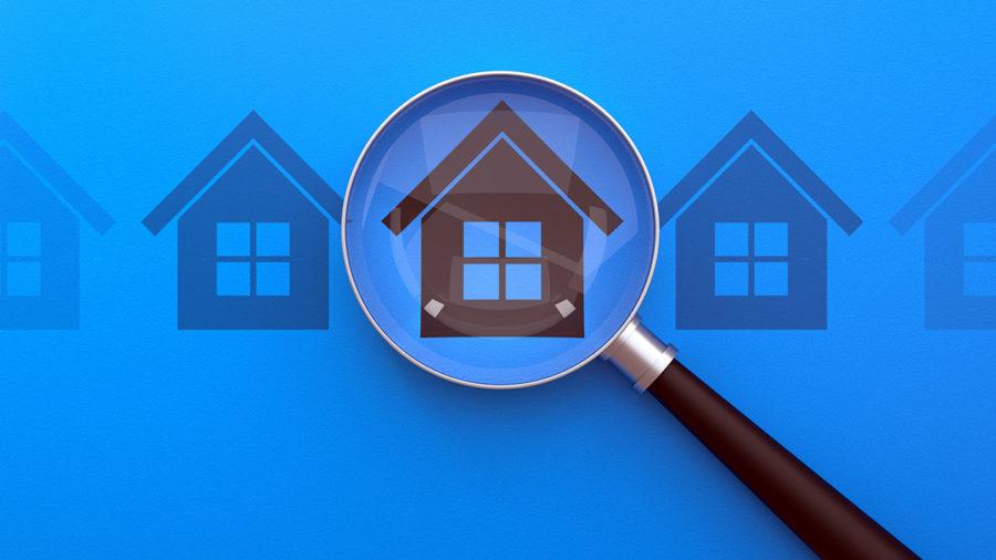 resguardo domiciliario codigo de procedimientos penales