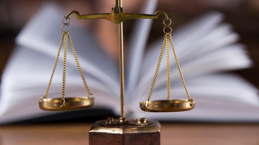violación derecho defensa adecuada persona indígena