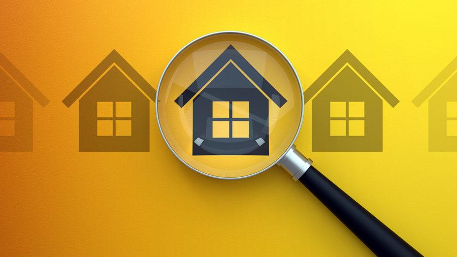 visita domiciliaria verificar cumplimiento obligaciones fiscales