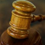 independencia judicial scjn milenio