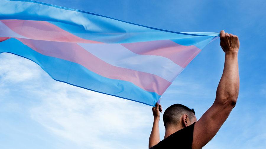 personas trans derecho a existir