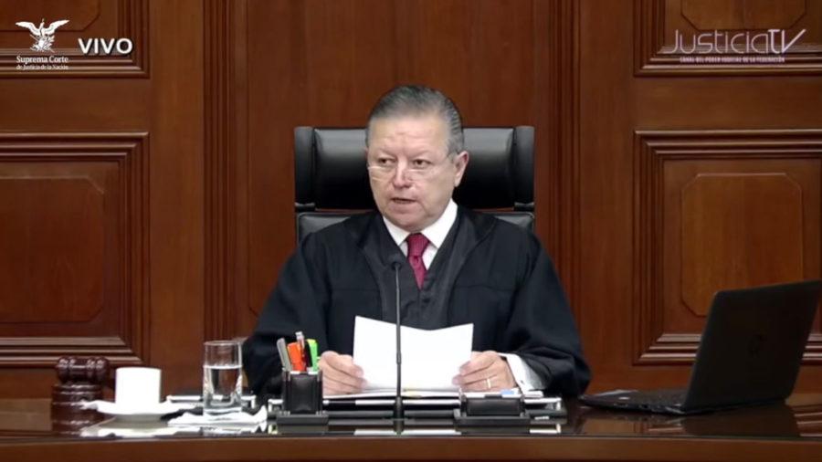 ministro presidente_arturo_zaldivar